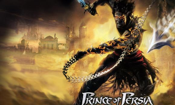 Prince of Persia The Two Thrones Türkçe Yama Ekran Görüntüleri - 1