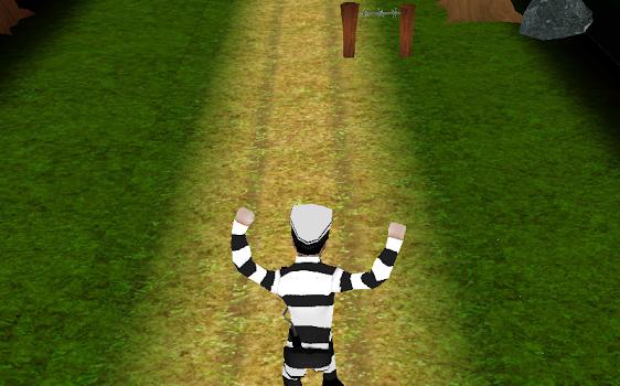 Prison Break Ekran Görüntüleri - 1