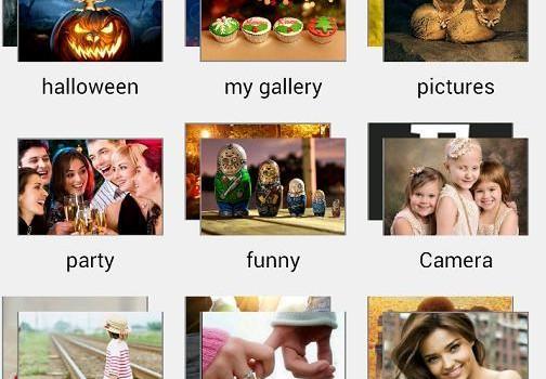 Privacy Lock Ekran Görüntüleri - 3