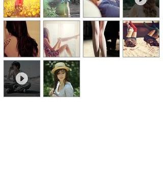 Private Album Pro Ekran Görüntüleri - 4