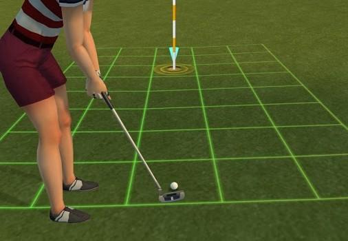 Pro Feel Golf Ekran Görüntüleri - 3