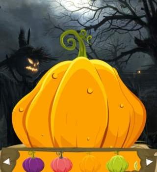 Pumpkin Creation Ekran Görüntüleri - 4