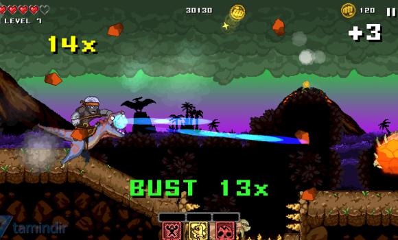 Punch Quest Ekran Görüntüleri - 3