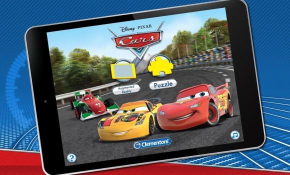 Puzzle App Cars Ekran Görüntüleri - 3