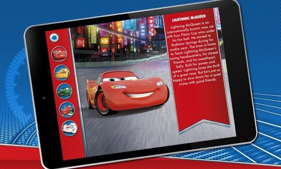 Puzzle App Cars Ekran Görüntüleri - 1