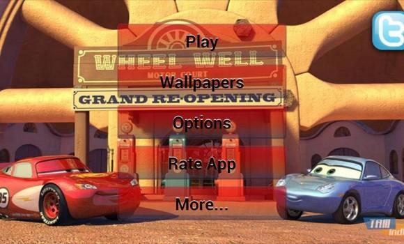 Puzzle Cars Ekran Görüntüleri - 5