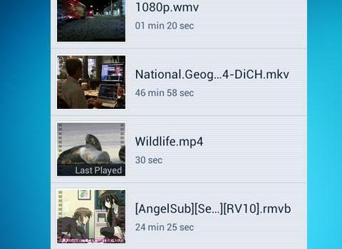 QQPlayer Ekran Görüntüleri - 3