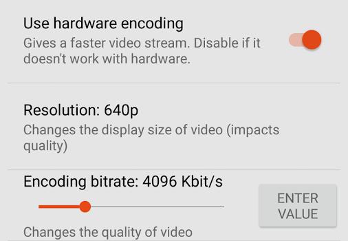 RecMe Free Screen Recorder Ekran Görüntüleri - 1