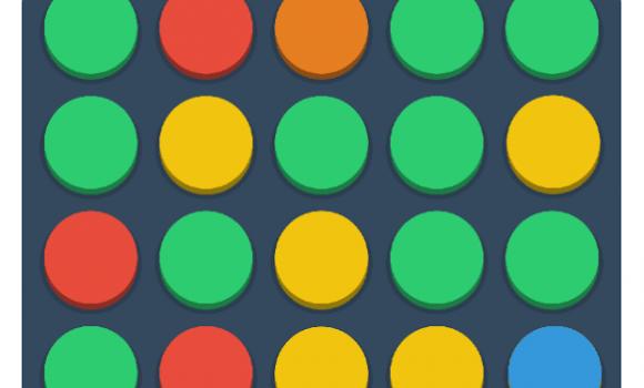 Renkfleks Ekran Görüntüleri - 3