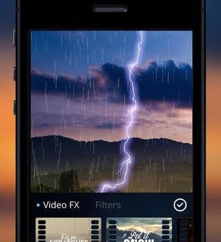 VidLab Ekran Görüntüleri - 4