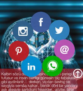Resimlerin Dili Ekran Görüntüleri - 1