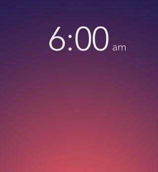 Rise Alarm Clock Ekran Görüntüleri - 5