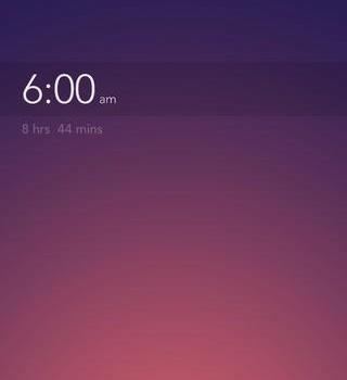 Rise Alarm Clock Ekran Görüntüleri - 4
