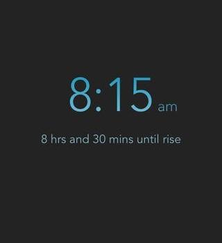 Rise Alarm Clock Ekran Görüntüleri - 2