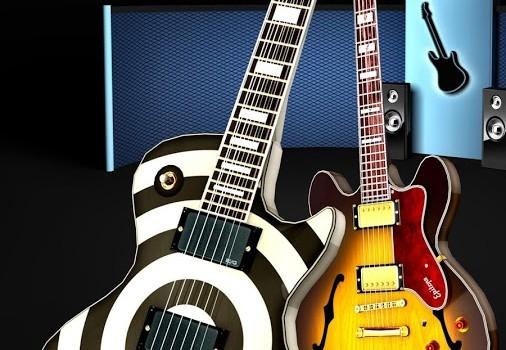 Rock Life Ekran Görüntüleri - 4