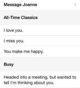 Romantimatic Ekran Görüntüleri - 2