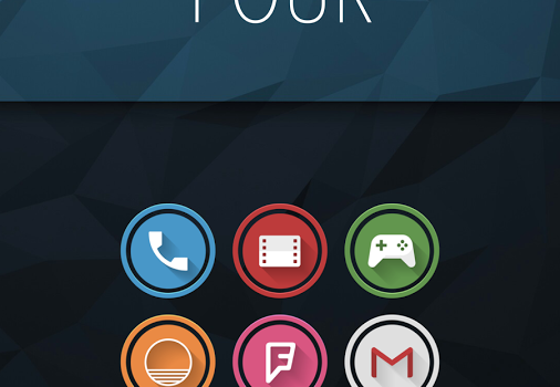 Rotox Ekran Görüntüleri - 3