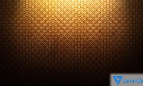 Samsung Galaxy Tab 3 Duvar Kağıtları Ekran Görüntüleri - 2