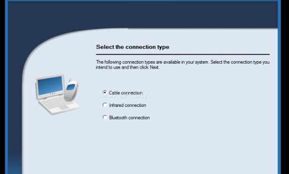 Samsung PC Studio Ekran Görüntüleri - 2