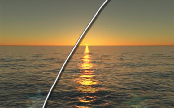 Sand Slides Free Ekran Görüntüleri - 4