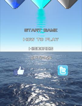 Sand Slides Ekran Görüntüleri - 2