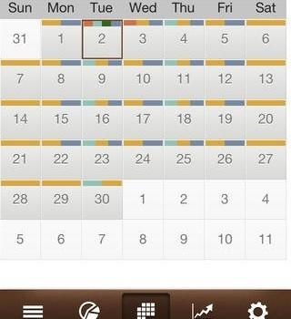 Schedule Planner Ekran Görüntüleri - 3