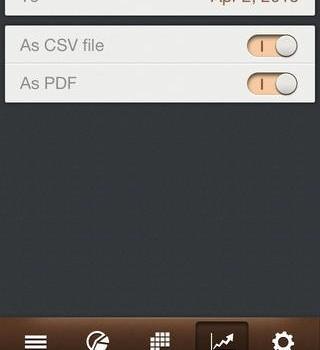 Schedule Planner Ekran Görüntüleri - 2