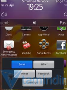 Screen Grabber Free Ekran Görüntüleri - 2