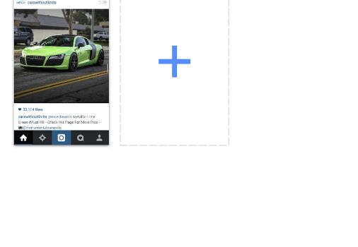 Screen Grabber Ekran Görüntüleri - 2
