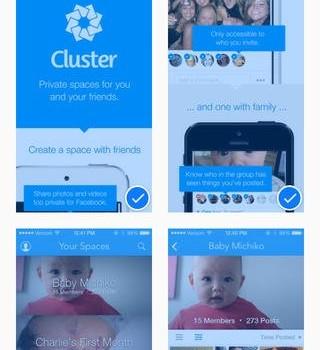 Screenshotter Ekran Görüntüleri - 4