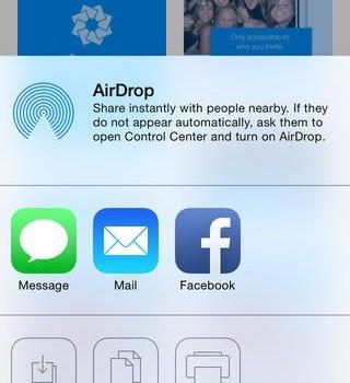 Screenshotter Ekran Görüntüleri - 1