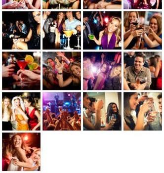Secret Apps Lite Ekran Görüntüleri - 3