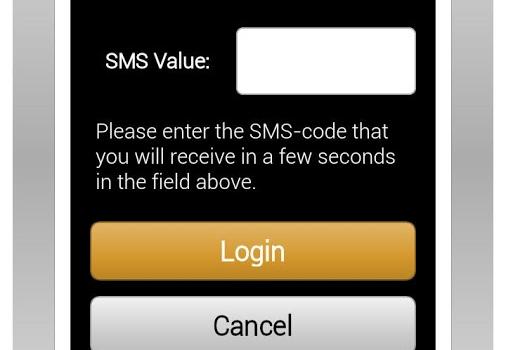 SecureSafe Ekran Görüntüleri - 2