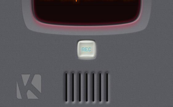 Ses Değiştirici Ekran Görüntüleri - 5
