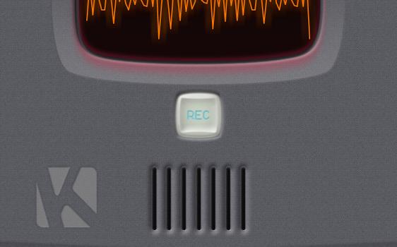 Ses Değiştirici Ekran Görüntüleri - 2
