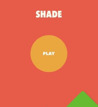 Shade Ekran Görüntüleri - 3