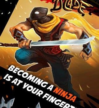 Shadow Blade Ekran Görüntüleri - 5