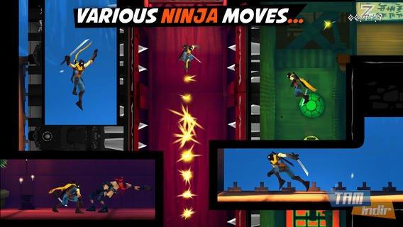 Shadow Blade Ekran Görüntüleri - 4