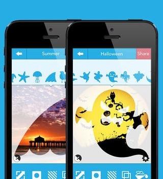 ShapeThat Ekran Görüntüleri - 5