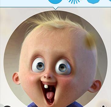 ShapeThat Ekran Görüntüleri - 3