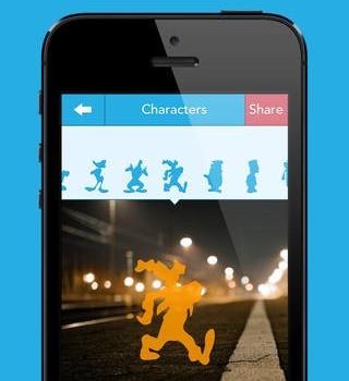 ShapeThat Ekran Görüntüleri - 2