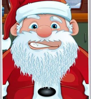 Shave Santa Ekran Görüntüleri - 2