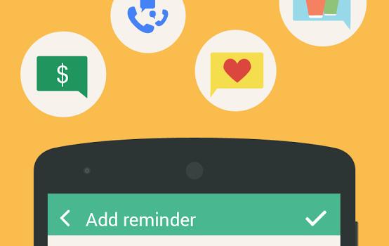 Shifu: To Do & Task Manager Ekran Görüntüleri - 3