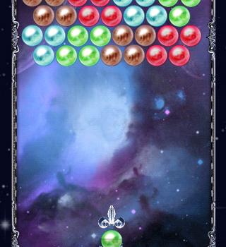 Shoot Bubble Deluxe Ekran Görüntüleri - 3