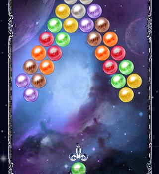 Shoot Bubble Deluxe Ekran Görüntüleri - 1