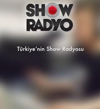 Show Radyo Ekran Görüntüleri - 4