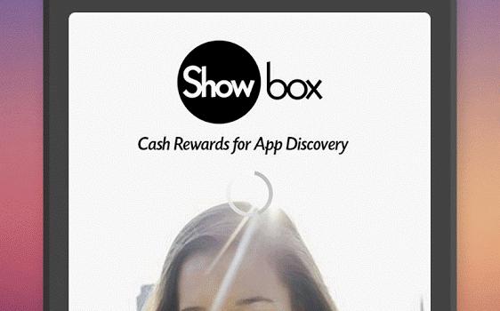 Showbox Ekran Görüntüleri - 5