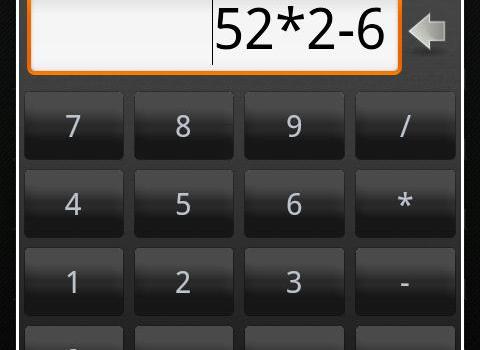 Simple Money Ekran Görüntüleri - 4