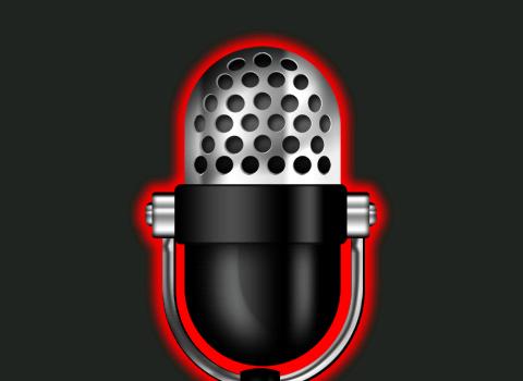 Simple Voice Changer Ekran Görüntüleri - 4