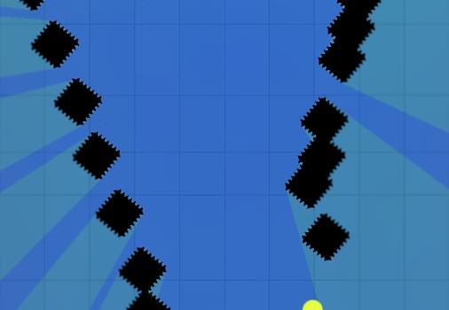 Skill Wave Ekran Görüntüleri - 1